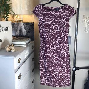 NWT Tommy Hilfiger dress size 2